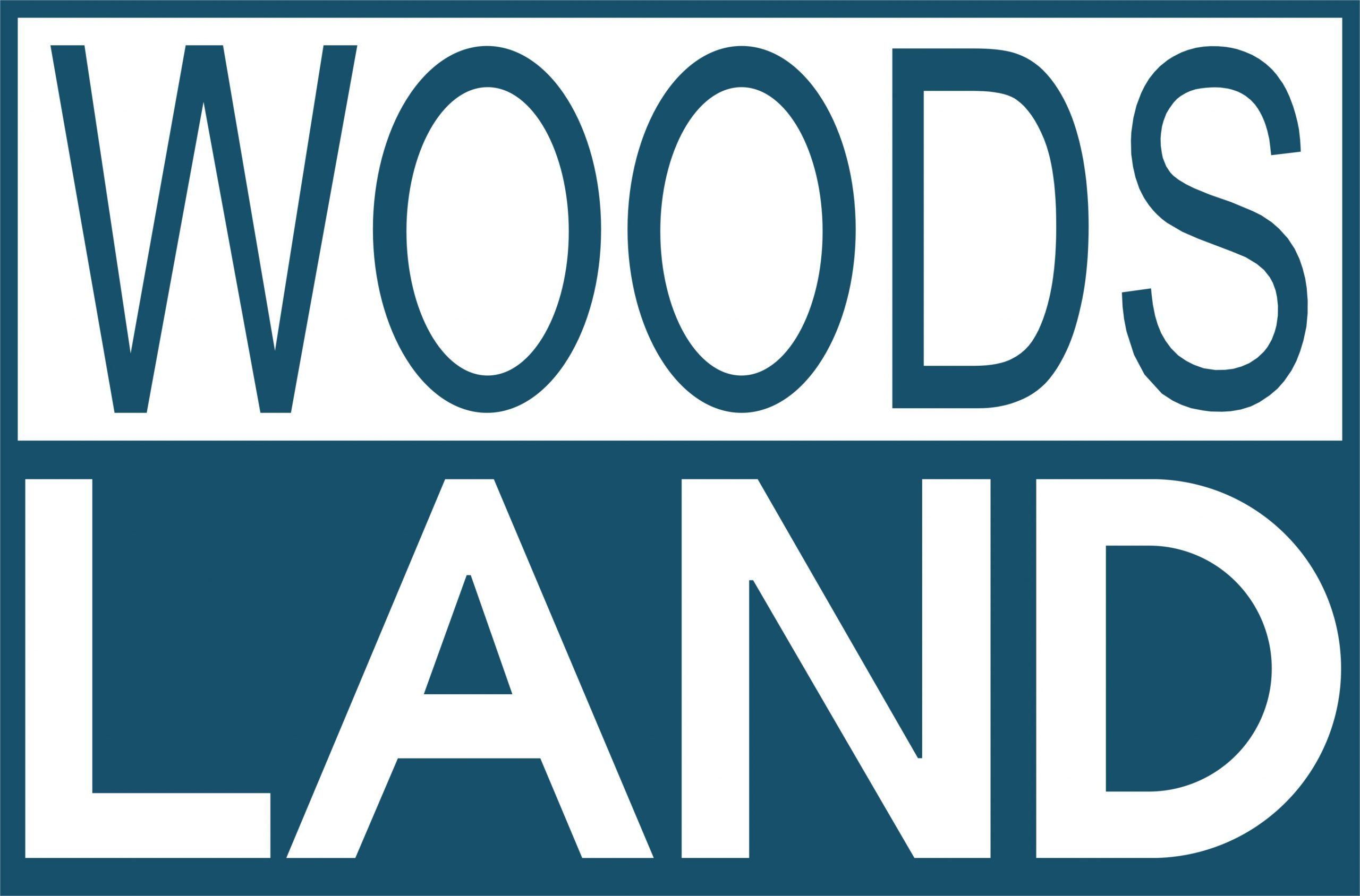 Woodsland Furniture